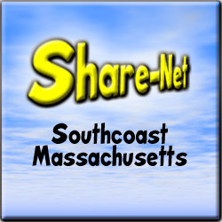 Share-Net-Southcoast-Massachusetts.jpg - 18844 Bytes